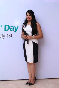 Doctor's Day with Fortis-min