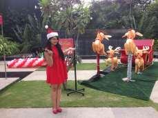 JW Mariott annual Christmas carnival-min