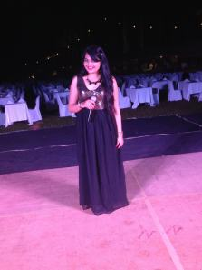 Ringing in New Years at Orange County Coorg-min